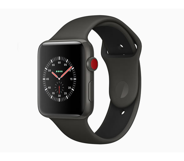 itechlux repair apple watch series 2 3 at luxembourg. Black Bedroom Furniture Sets. Home Design Ideas