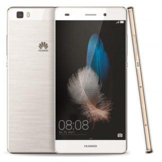 Repair service Huawei P8 Lite
