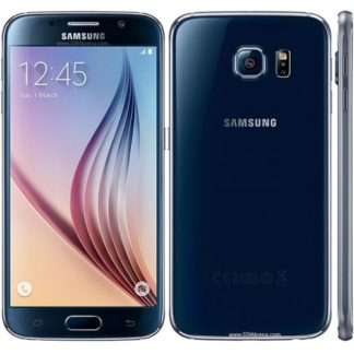 Repair service Galaxy S8 Plus